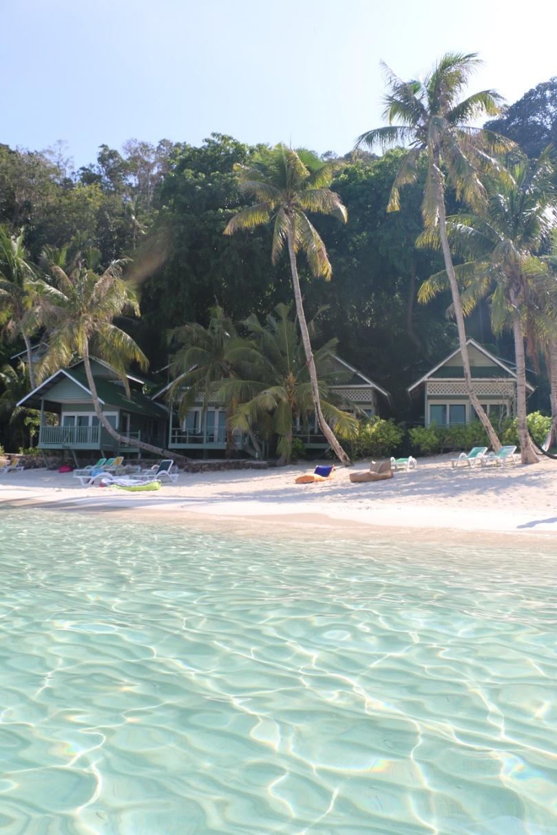Rawa-Island-Resort-3-thebraidedgirl