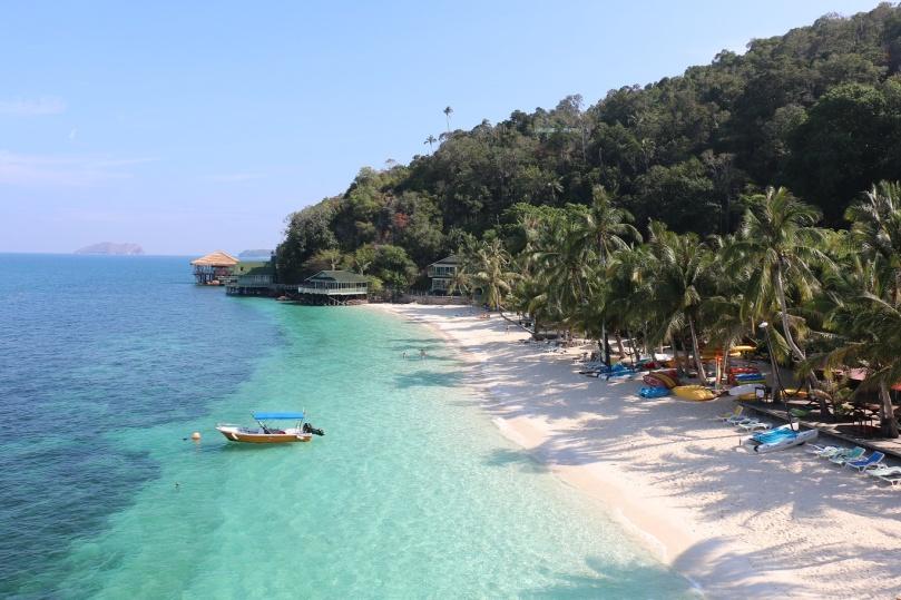 Rawa-Island-Resort-7-thebraidedgirl