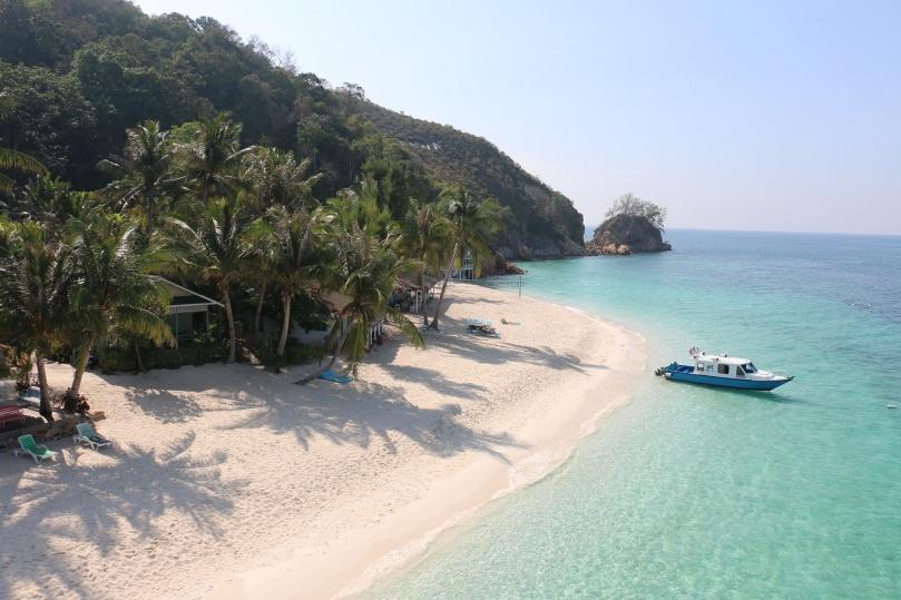 Rawa-Island-Resort-8-thebraidedgirl
