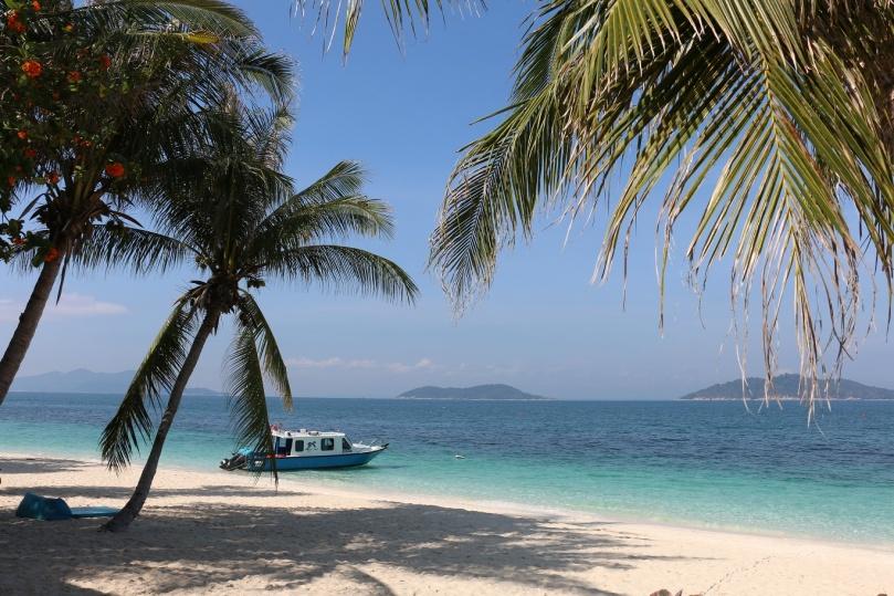 Rawa-Island-Resort-9-thebraidedgirl