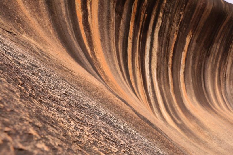wave-rock-hyden-9-thebraidedgirl