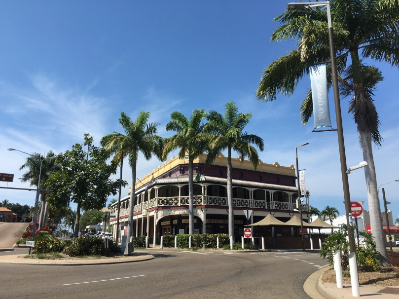 Townsville-Flinders-Street-thebraidedgirl