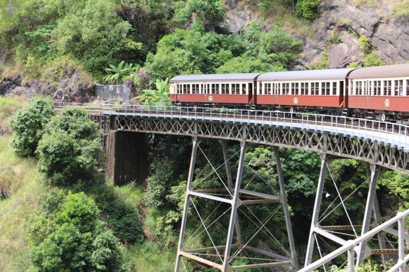 Kuranda-Scenic-Railway-thebraidedgirl
