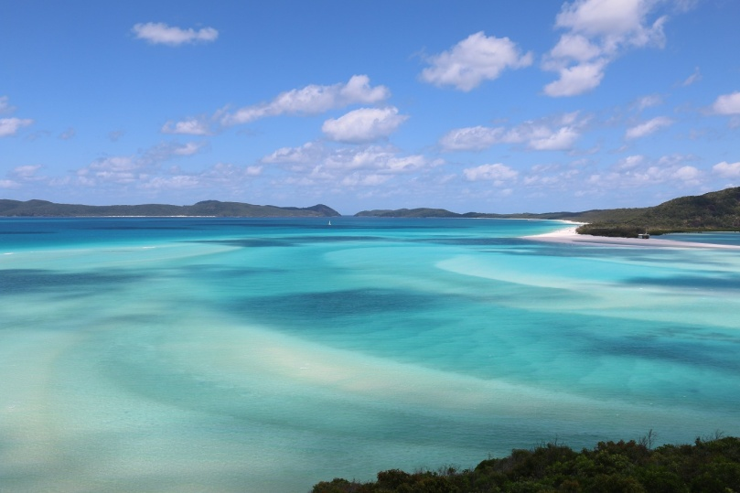 whitsunday-islands-4-thebraidedgirl