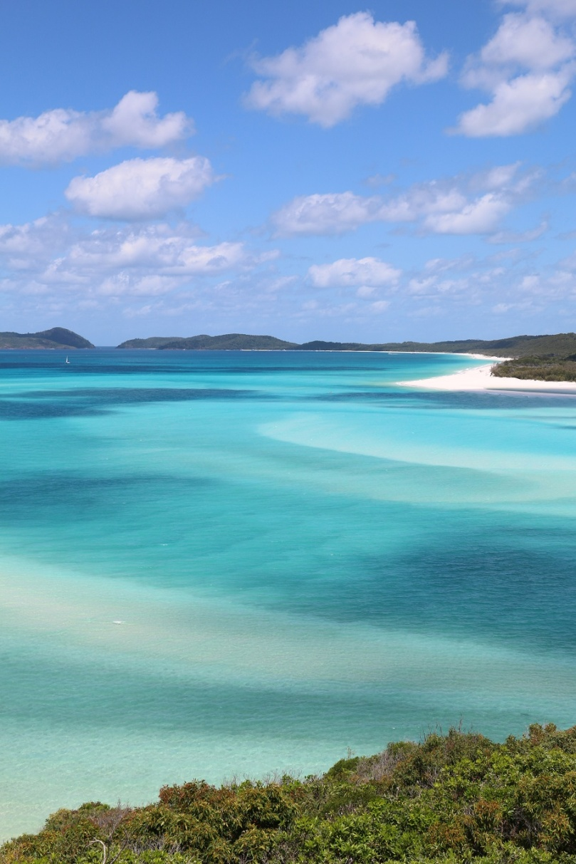 whitsunday-islands-5-thebraidedgirl