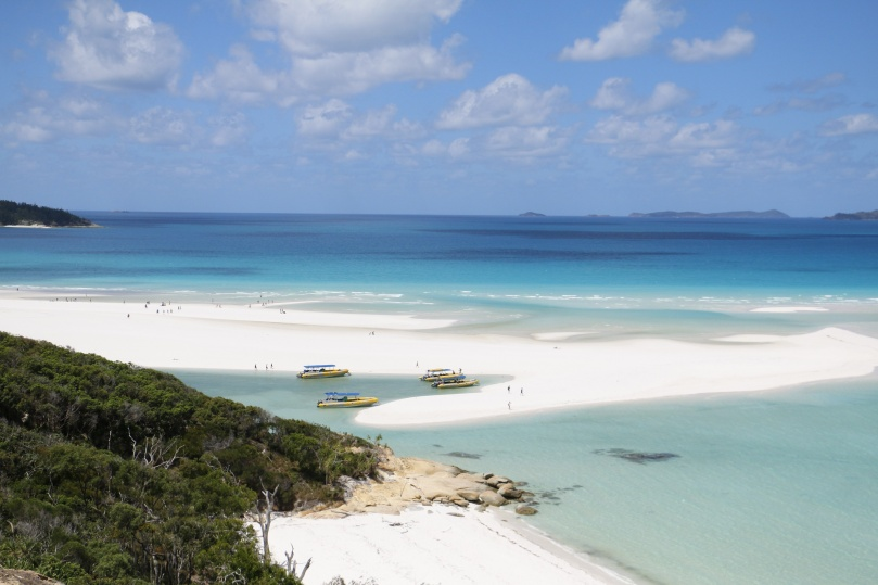 whitsunday-islands-thebraidedgirl